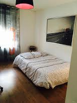 Homestay in Lyon 69100