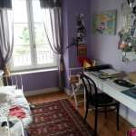 Homestay Lyon 69005