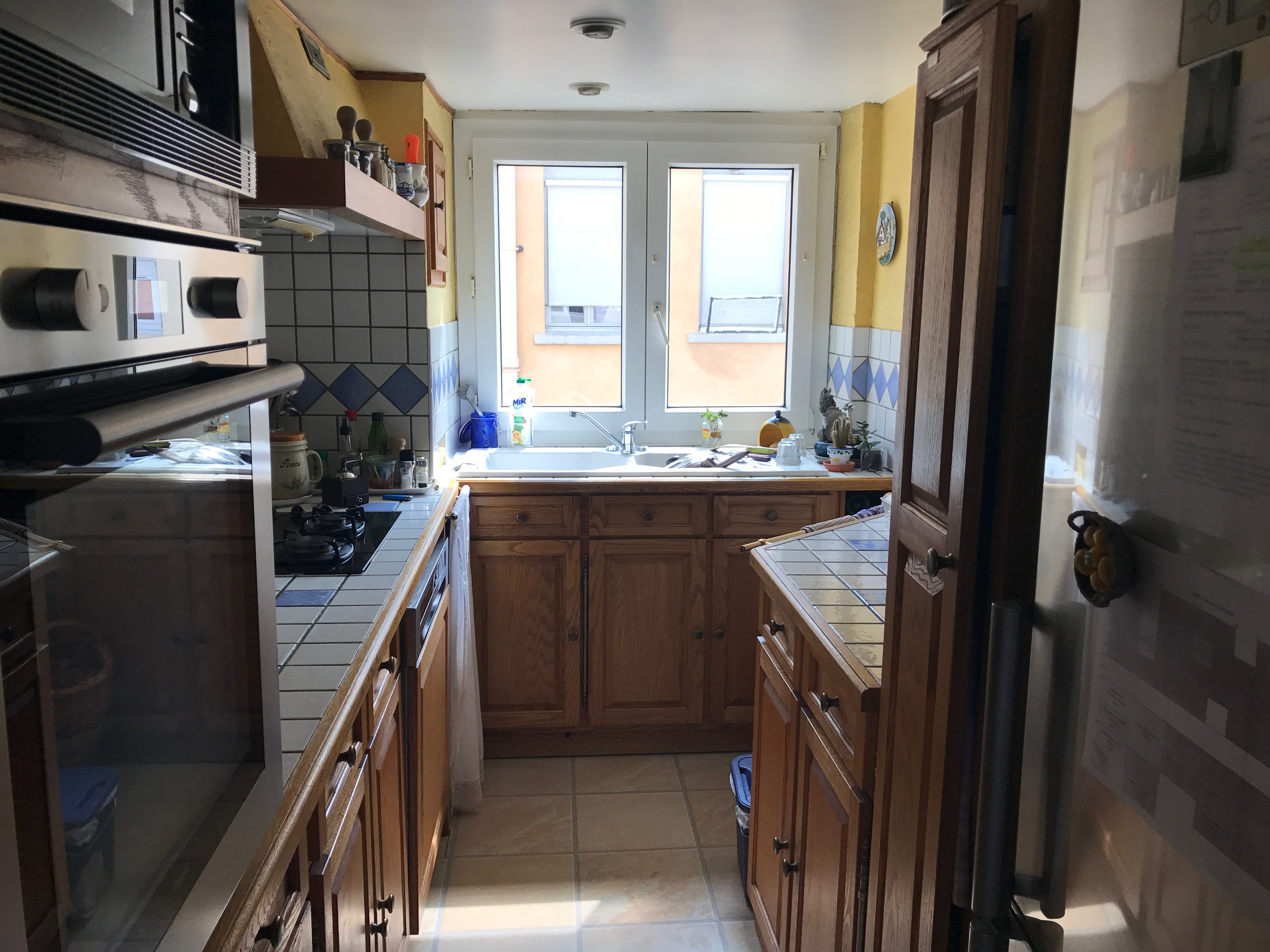 Lyon Homestay Rent A Room In Lyon 4 Croix Rousse