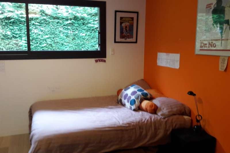 Accommodation Lyon 5