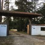 Homestay Charbonnières Les Bains