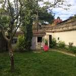 Homestay Lyon 5